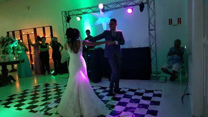 Meu casamento dos Sonhos #dal&yara 17