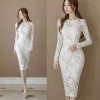 comprei da china um vestido sensacional de lindo, clássico, elegante, veio rápido, tecido bom, costu