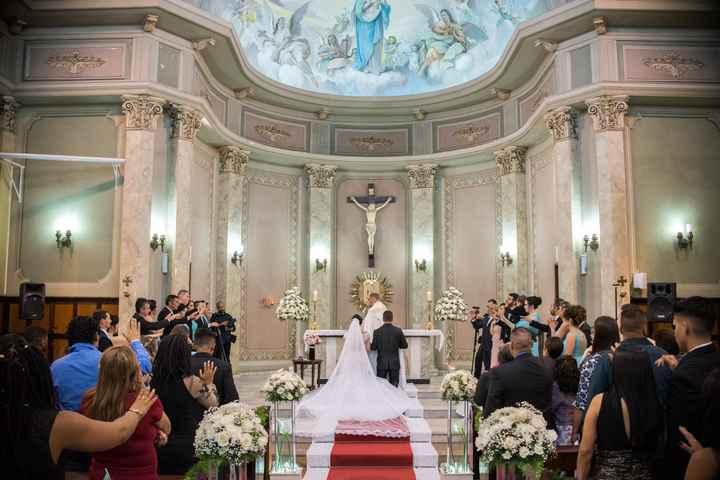 Fotos dos detalhes do meu casamento (de 2017) - 2