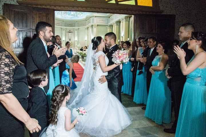 Fotos dos detalhes do meu casamento (de 2017) - 4