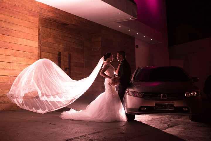 Fotos dos detalhes do meu casamento (de 2017) - 11