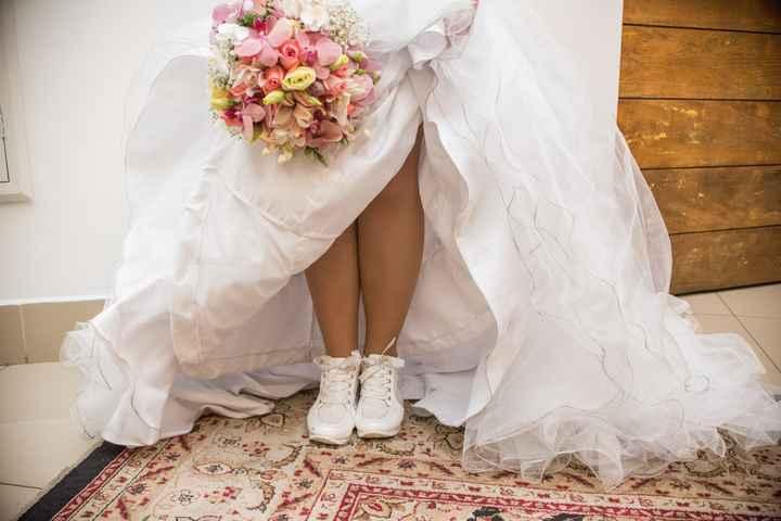 Fotos dos detalhes do meu casamento (de 2017) - 12