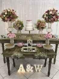 Casamento Civil... 1