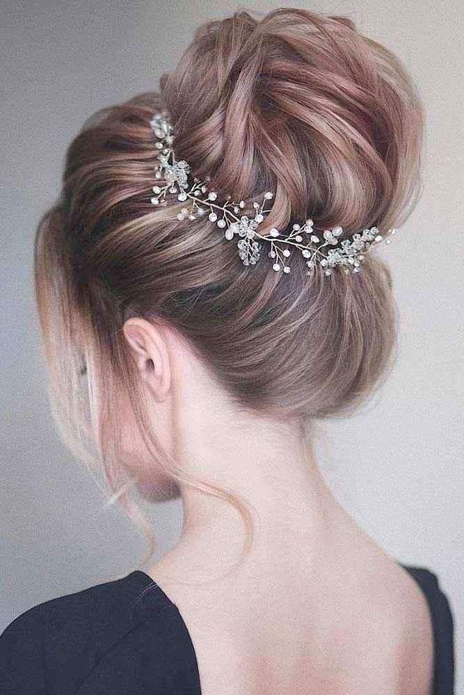 Assessórios para cabelo - 2