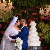 #casamentomobem