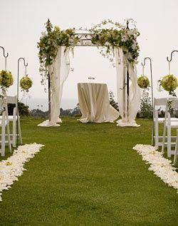decora o de quadra de esporte para festa de casamento. Black Bedroom Furniture Sets. Home Design Ideas
