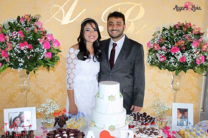 Decoraç u00e3o casamento civil  # Fotos De Decoração De Festa De Casamento Civil
