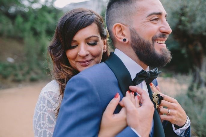 Casais Que Brigam São Mais Felizes 7 Motivos Que Comprovam A Teoria