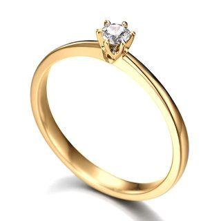 64886a4079d79 Dúvida  para noivar tem que ser necessário aliança dourada ou pode ...