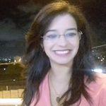 Nayhara Nadine