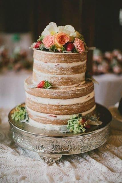 🥠 Que bolo tem mais a ver com você? 2