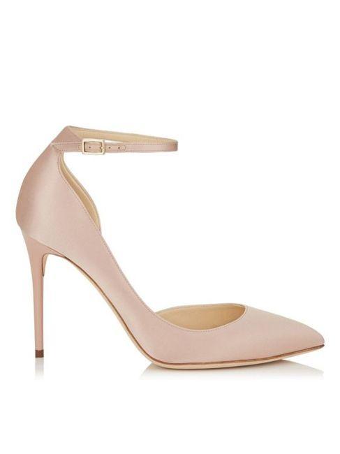 🥠 Que sapato tem mais a ver com você? 2