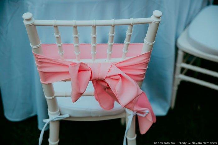Apaixonei nessa cadeira decorada! 3