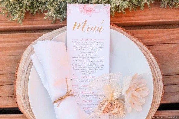 Apaixonei nesse menu! 2
