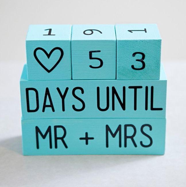 Como organizar seu casamento: um checklist completo!