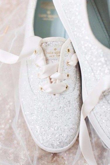 Quelle paire de chaussures vous plait le plus ? 2