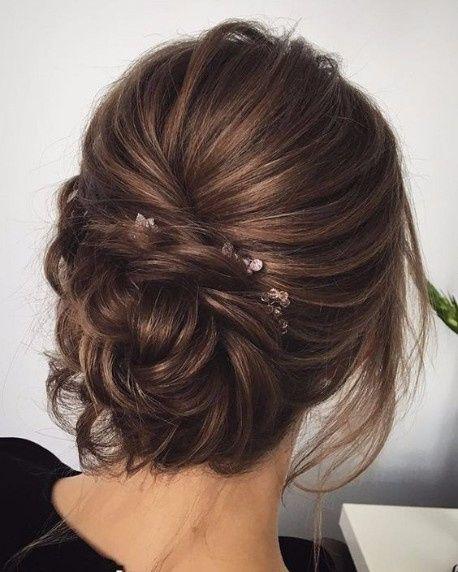 Noiva Diva: o penteado 3