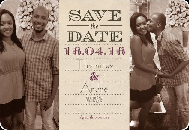 save the date date sites
