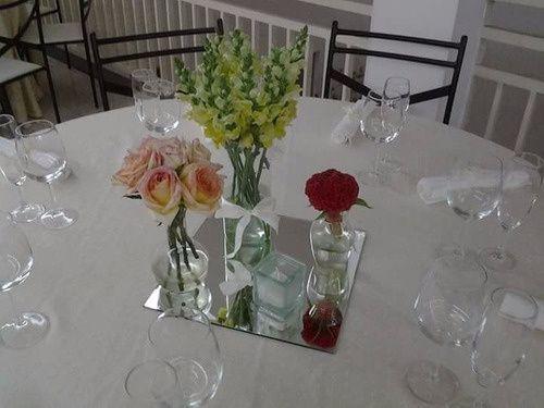 Centro de mesa 4