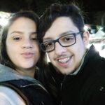 Dayana & Ricardo