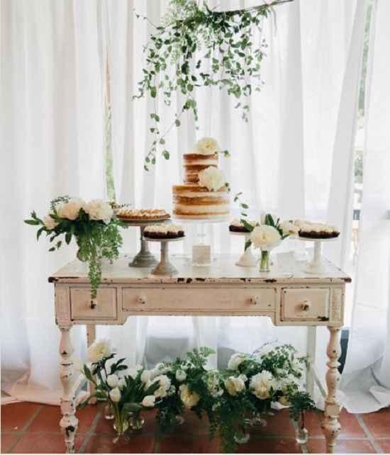 Casamento diy - 4