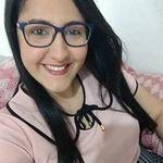 Ana Paula Cristina