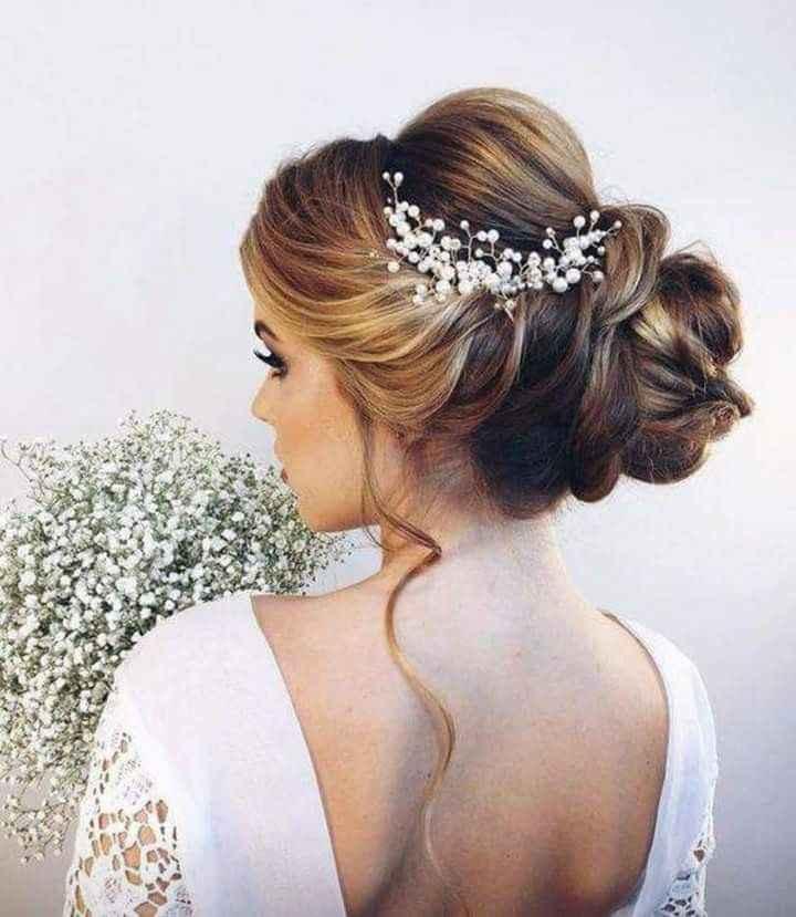 #noivamusa inspirações da Dani - 5