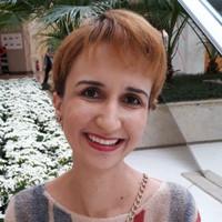 Patrícia Landim Pereira