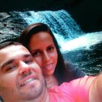 Rafael e Ana