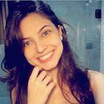 Patrícia Lopez Gagliardi