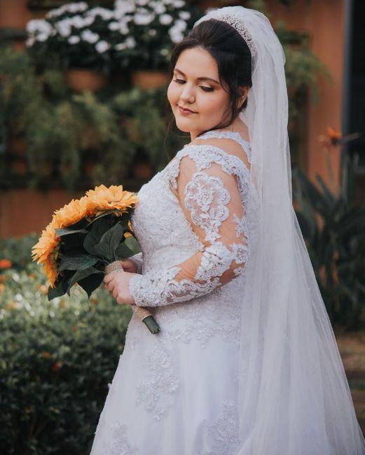 Respondendo perguntas sobre a vida de casada ❤️ 1