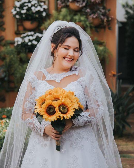 Respondendo perguntas sobre a vida de casada ❤️ 2