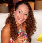 Gabriely Rocha