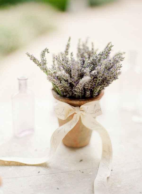 Qual destas opções de lembrancinhas aromáticas escolheria para o seu casamento? - 7