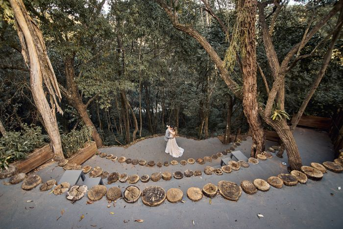 Meu Pré-wedding 9