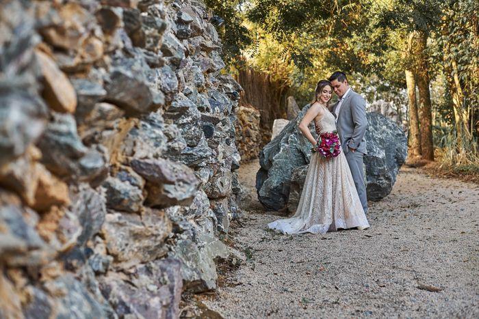 Meu Pré-wedding 10