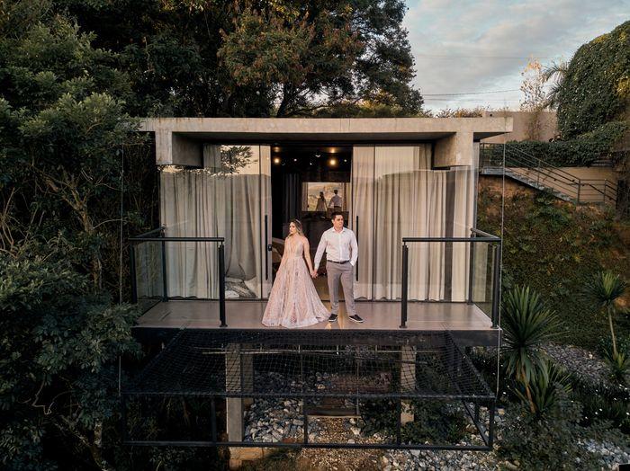 Meu Pré-wedding 13