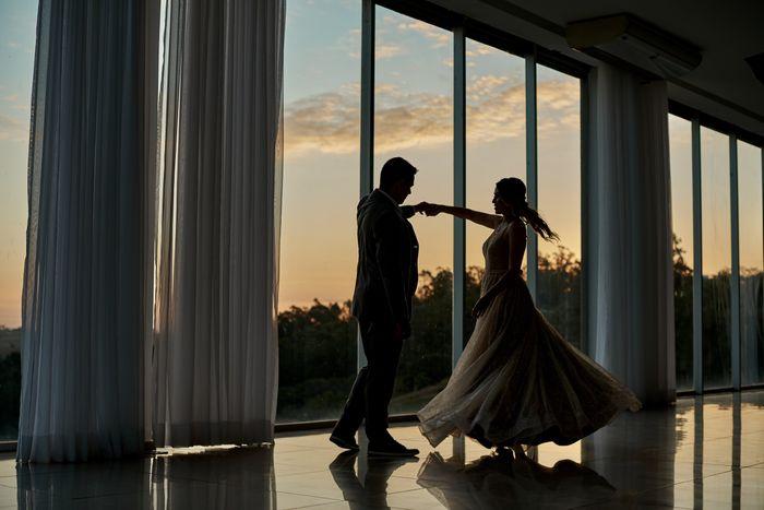 Meu Pré-wedding 14
