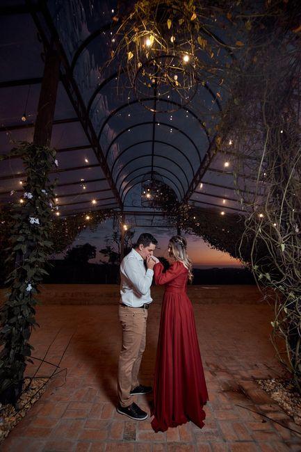 Meu Pré-wedding 17