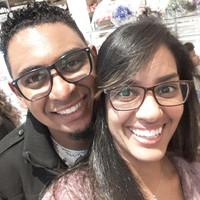 Tamires Carvalho De Sa