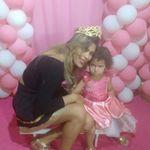 Marttthynha & Elisandro