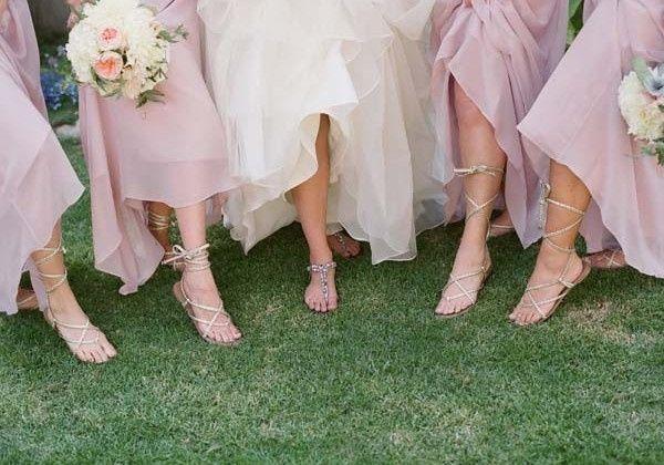 69ad00429 Opções de sapatos para casamentos no sítio *.*
