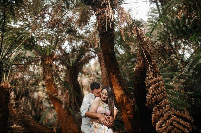 Pré wedding 😍 1
