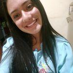 Raquel Cândido