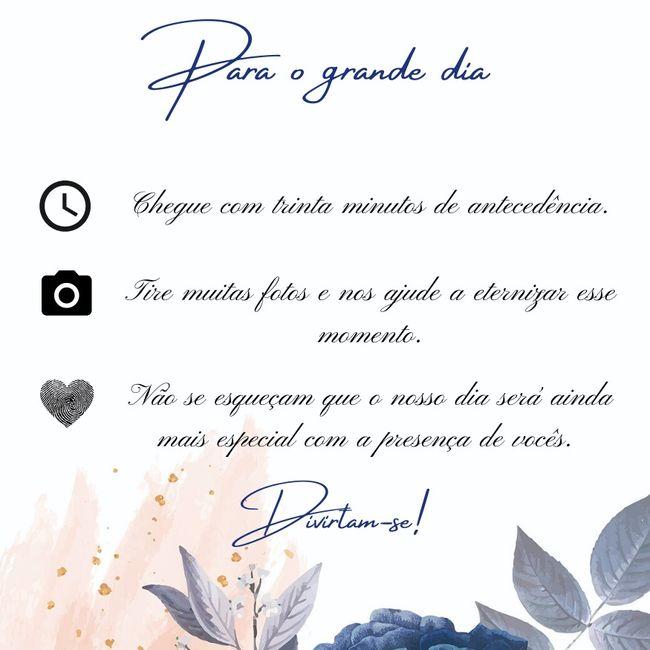 Manual dos padrinhos - azul serenity - canvas - 5