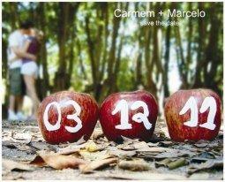 Id�ias para foto de Ensaio Pr� Casamento