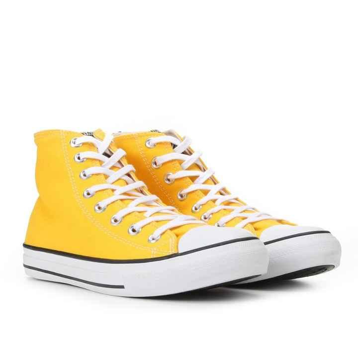 4 sapatos de noiva: qual é o seu? - 1