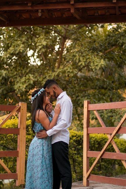 Pré Wedding #nosso 1º ensaio 4