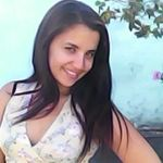 Priscila