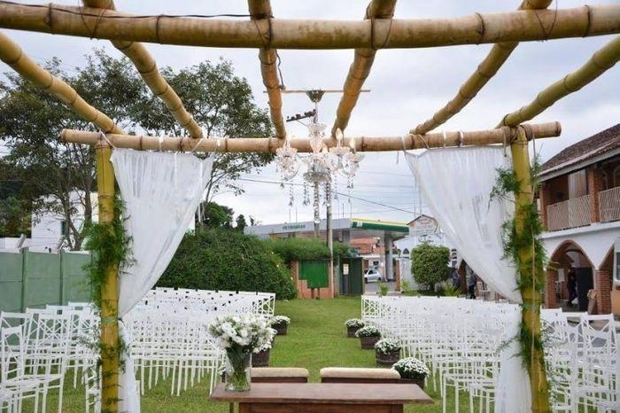 tenda_bambu